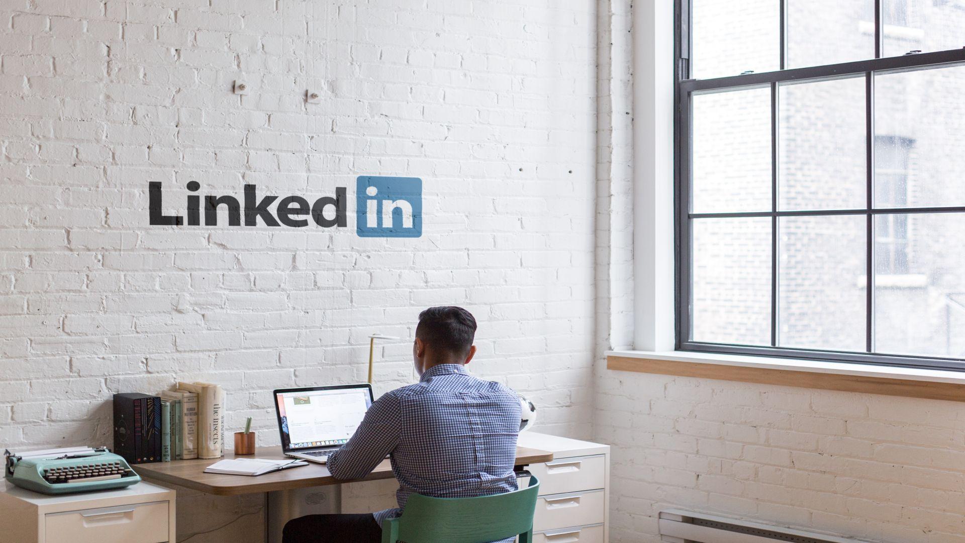 Networking LinkedIn